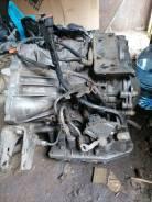 Акпп A240L-02A Toyota