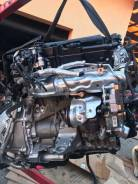 Двигатель (ДВС)B47D20A 190л/c BMW X3 2016г