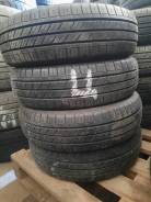 Dunlop Enasave EC300+, 155/65 R14