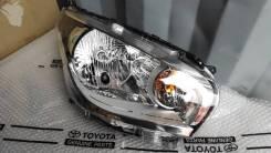 Фара правая Nissan DAYZ B21W W1047