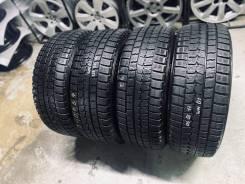 Dunlop Winter Maxx, 225/55 R17