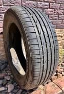 Bridgestone Dueler H/P. летние, 2010 год, б/у, износ 5%