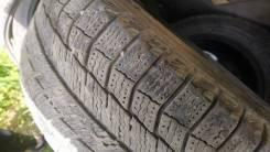 Michelin, 195\65\r15
