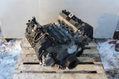 Двигатель n62b48 261кВт 355лс 4.8 бензин BMW E70 E71 E65 E66 E60