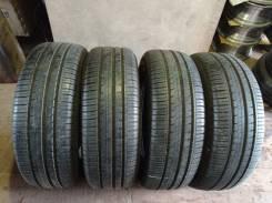 Pirelli Cinturato P6, 205/65 R15