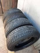 Bridgestone Ice Cruiser 7000, 225\65R17