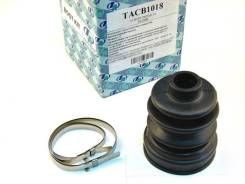 Пыльник привода Mitsubishi Pajero Mini [TACB1018] H56A [5385] TACB1018