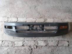 Бампер передний Toyota RAV4 SXA10