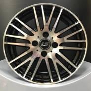 LS Wheels LS 314