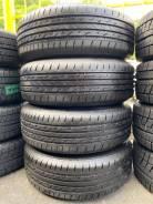 Bridgestone Nextry Ecopia, 215/65 R16