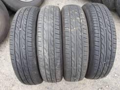 Dunlop Enasave EC202, 145/80 R13