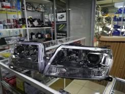 Фара Suzuki Grand Vitara / Escudo 2005-15