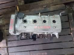 Двигатель в сборе Toyota Corolla AE 109