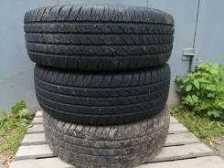 Michelin, M+S 265/65 R17