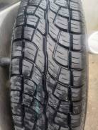 Bridgestone, 175/80/R15