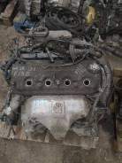 Двигатель Honda Accord. Torneo CF3 F18B