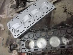 Мотор Газ 69, Победа М 20 после полного капремонта.