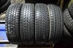 Dunlop DSV-01, LT 165 R13 6PR