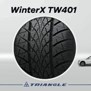 Triangle WinterX TW401, 175/65/15