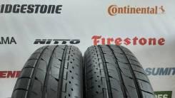 Bridgestone Ecopia EX20RV, 205/65R16
