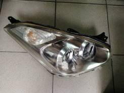 Фара Toyota WISH ZNE10 (правая) 2модель Xenon 68-13