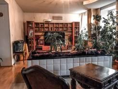 Продам дом на Десятой 24-а. Улица Десятая 24а, р-н Седанка, площадь дома 351,2кв.м., площадь участка 1 376кв.м., централизованный водопровод, элек...