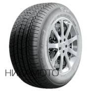 Tigar SUV Summer, 235/55 R17 103V XL