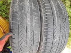 Dunlop Grandtrek ST20, 215/65 R16