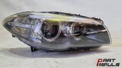 Фара правая BMW 5-Series F10 (09.2013 - 02.2017)