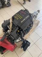 Двигатель Toyota 1G Beams 2WD/AT Контрактный (Кредит. Рассрочка)