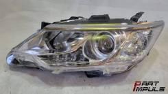 Фара левая Toyota Camry XV55 (04.2014 - 04.2017)