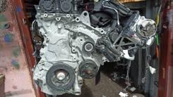 Двигатель в сборе Jeep Wrangler JL 2020г 3.6L Pentastar V6 285лс