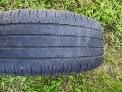 Michelin, 235/60/18