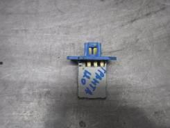 Резистор отопителя Lada Granta 2019 [21900811802200] 21900811802200