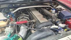 Двигатель 1jz-gte vvti +Кузов+документы(Все на ходу)