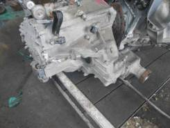 Акпп, 4WD, S9A63C0-NH624P-A-C, Honda CRV 2006, RD7, K24A