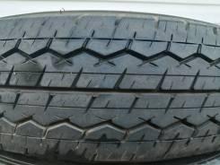 Dunlop, 155/R13