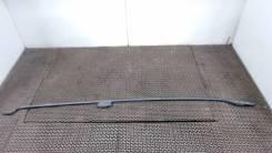 Дуги на крышу (рейлинги), Volvo V70 2001-2008 [6162044], правый