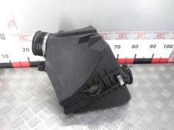 Корпус воздушного фильтра BMW 7 Series (E38) [13711432827] под заказ 13711432827