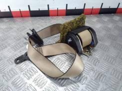 Ремень безопасности передний левый BMW 7 Series (E38) [72118198567] под заказ 72118198567