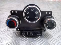 Переключатель печки Kia Carens (RS) [1K2FE61190] под заказ 1K2FE61190