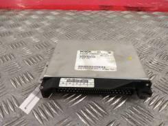 Блок управления АБС BMW 7 Series (E38) [34521164841] под заказ 34521164841
