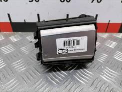 Дефлектор обдува салона Jaguar XF [C2Z16128] под заказ C2Z16128