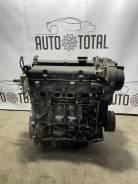 Двигатель IQDB Ford Focus 3