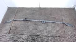 Дуги на крышу (рейлинги), Volvo XC90 2002-2014 [6214540], левый