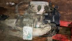 Двигатель 1JZ-GE, 2JZ-GE в разбор