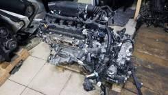 ДВС + КПП Suzuki Solio Bandit Hybrid