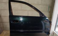 Дверь передняя правая Toyota Corolla, Sprinter e100