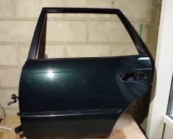 Дверь задняя левая Toyota Corolla Sprinter
