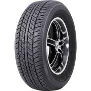 Dunlop Grandtrek, 245/70 R16 111S